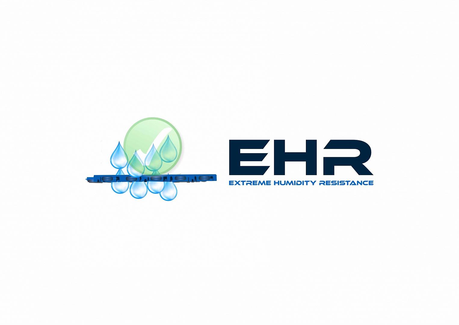 EHR.jpg