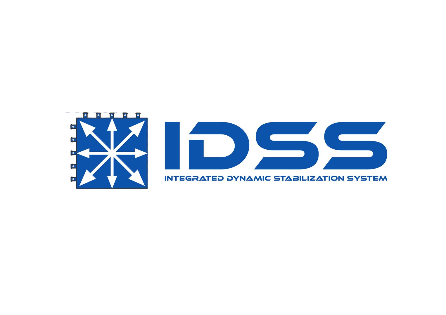 IDSS-Integrated-Dynamic-Stabilization-System-peq.jpg