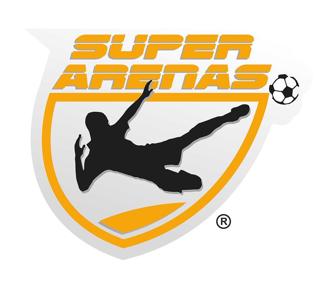 Super-arenas-1.jpg