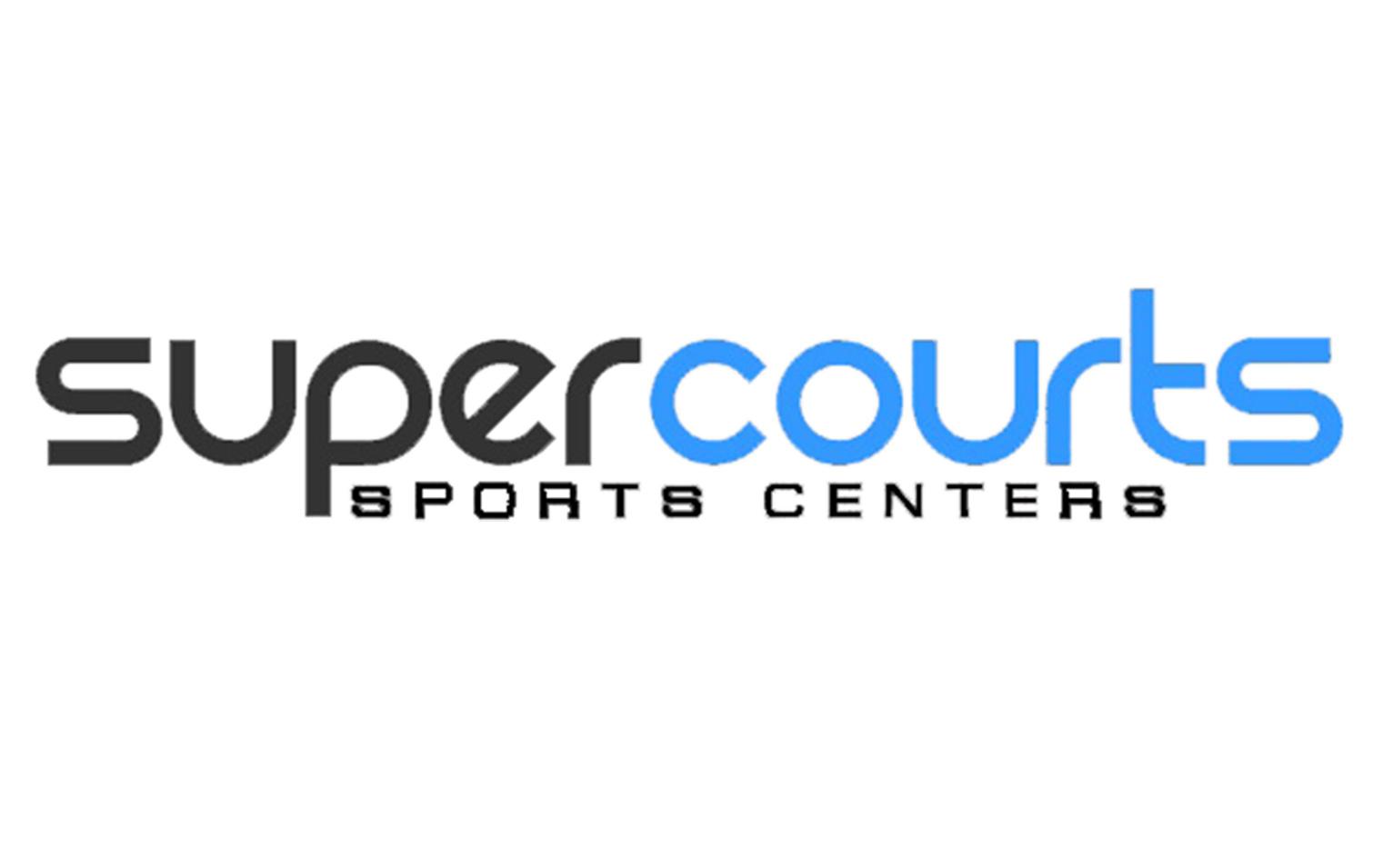 Super-courts1.jpg