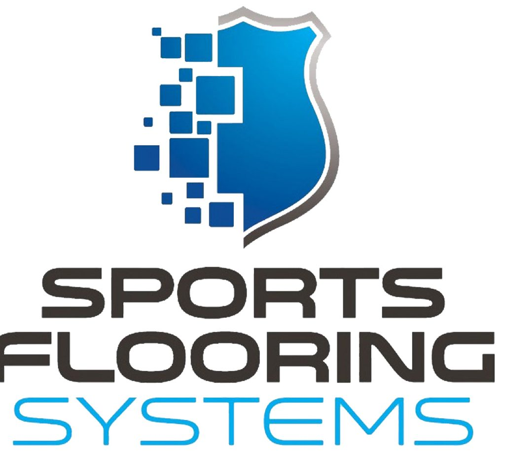 sports-floorings2.jpg