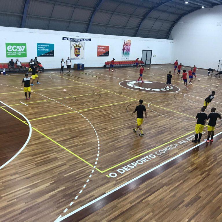 pavimentos desportivos de madeira sobre inov4sports
