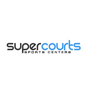 espaço desportivo coberto sobre inov4sports