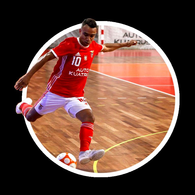 inov4sports