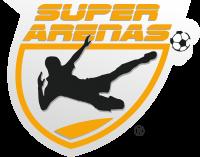 Logo Super Arenas