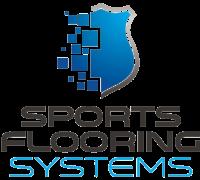 Sports-Flooring-Systems-960x600