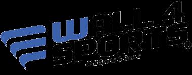 Wall4sports-960x600R ass s fundo