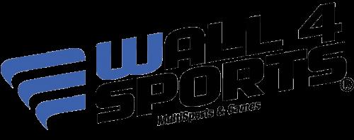 Wall4sports-960x600R-ass-s-fundo