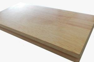 wood floor4