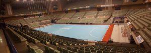 best-futsal-floor48.jpeg