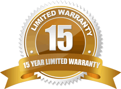 15-year-warranty-small-1